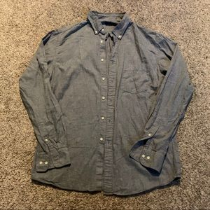 UNIQLO Shirt 🔥